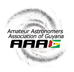 cropped-aaag-logo2.png